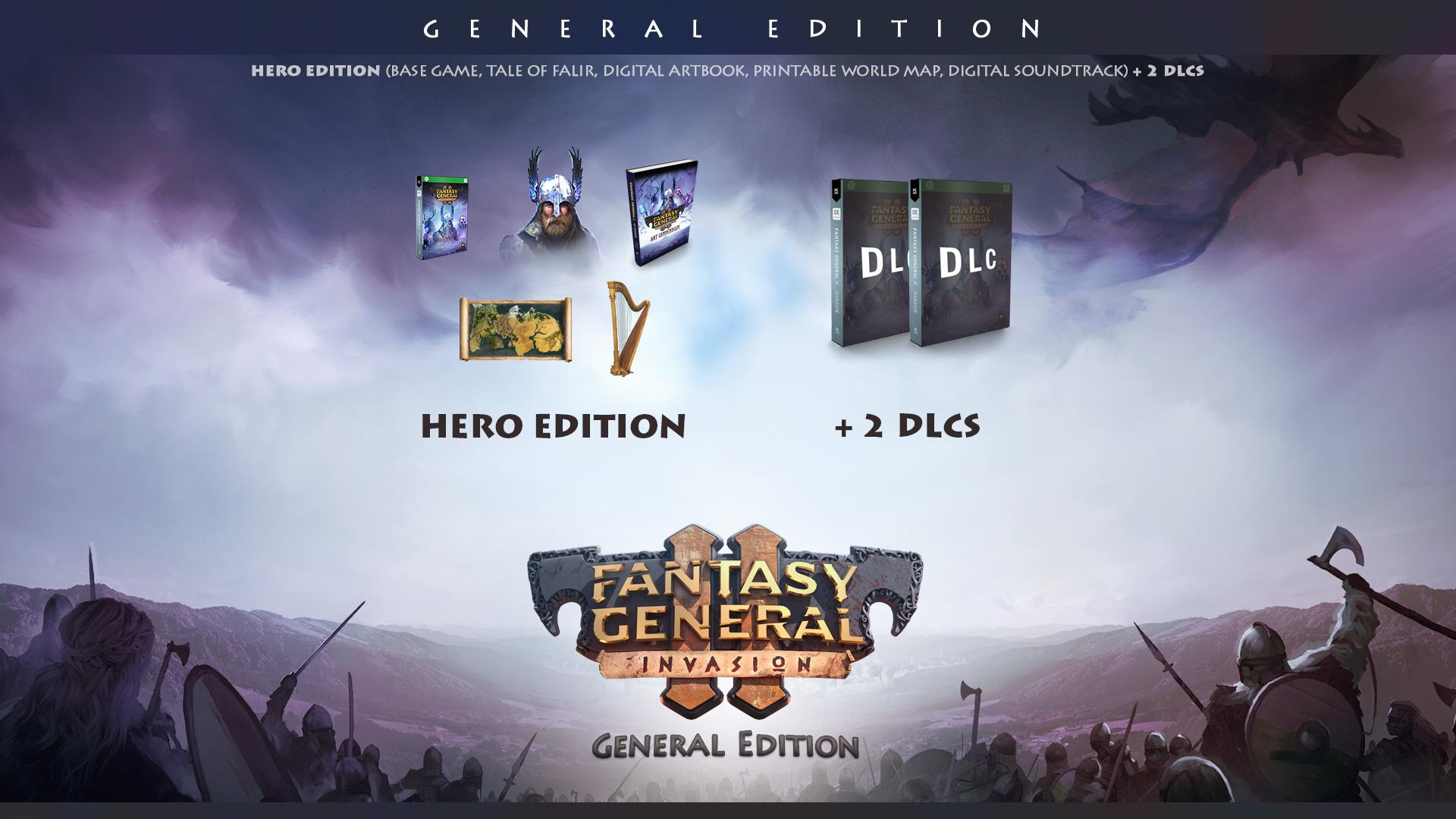 fg2_general.jpg