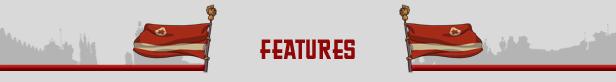 Features_EN.png