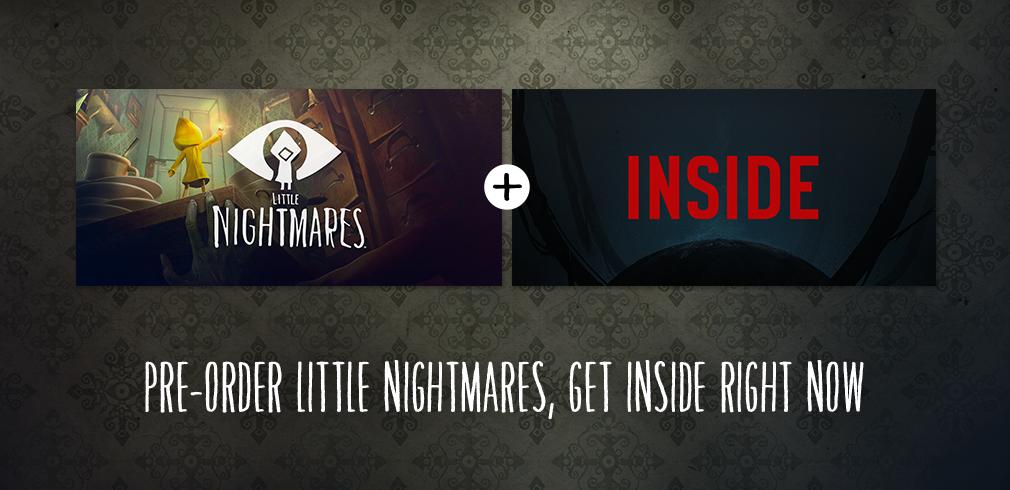 https://items.gog.com/little_nightmares/banner_little_nightmares_inside_en.png