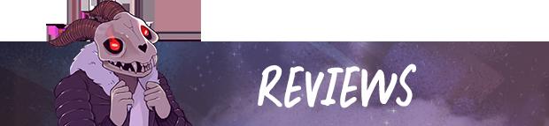 worldnextdoor_reviews.png