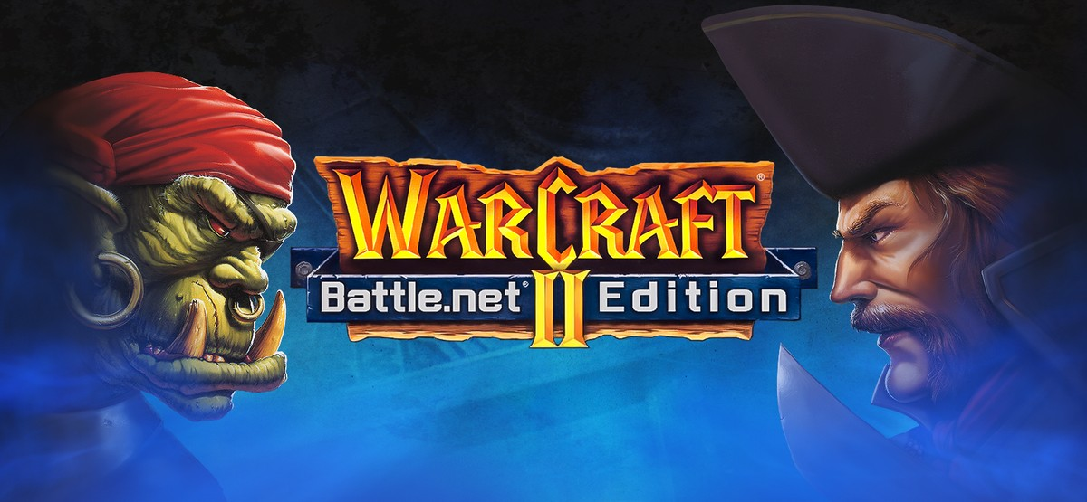 main_art_warcraft_2_battlenet_edition.jpg