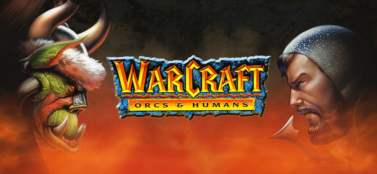 main_art_warcraft_orcs_and_humans.jpg