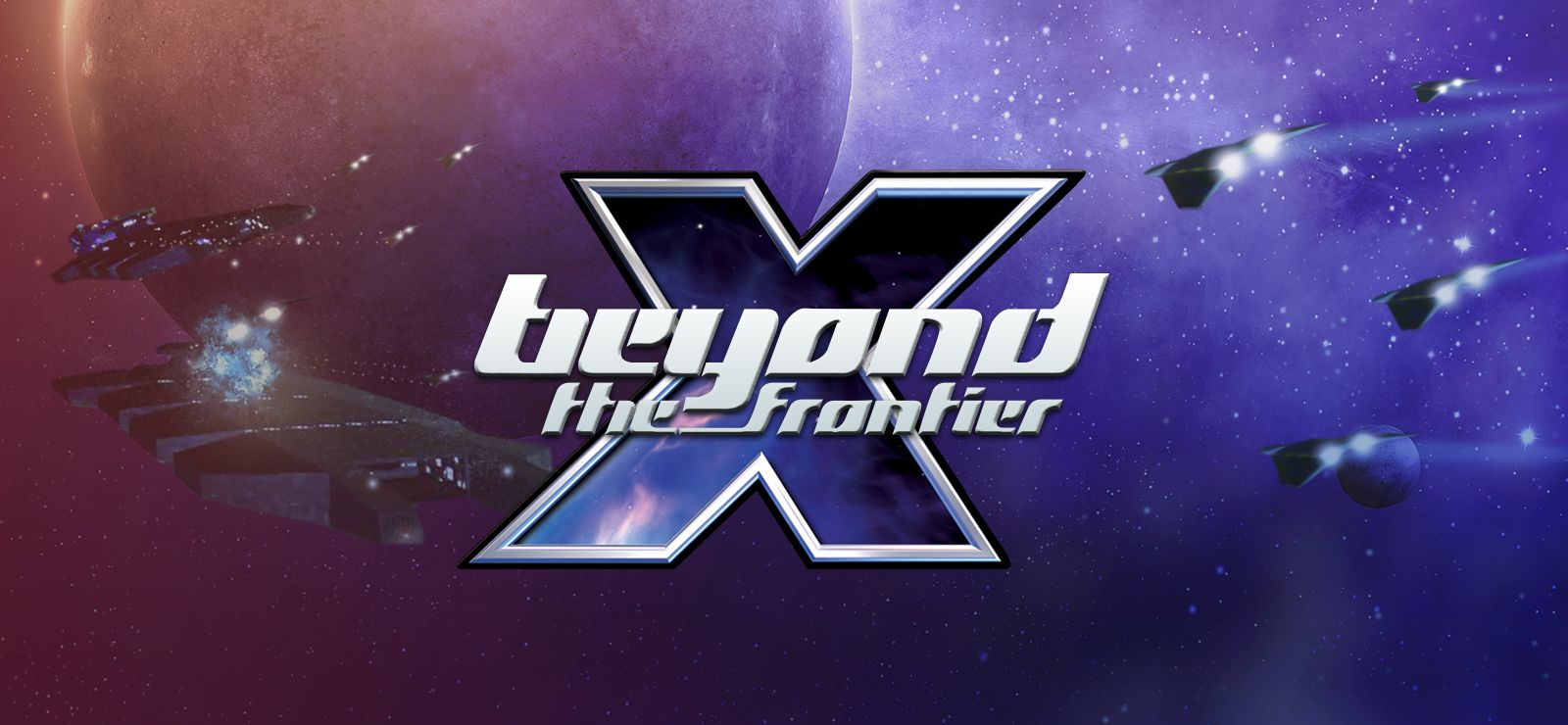 Download X Beyond the Frontier Full Version - Ronan Elektron